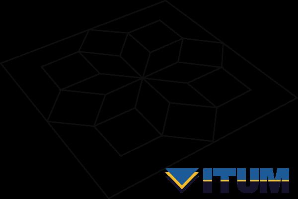Производство изделий из плитки и керамогранита - Фото №15