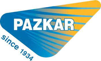 Фото: Pazkar