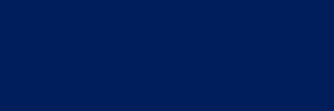 Гидроизоляция назначение / объект применения: для резервуаров - Фото №5