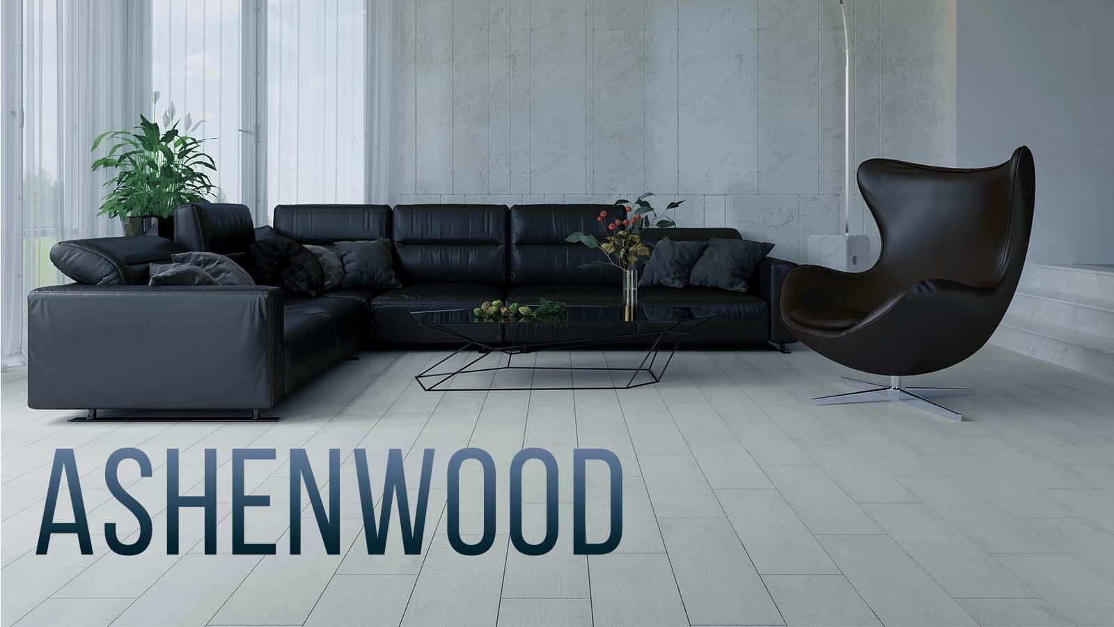 ashenwood