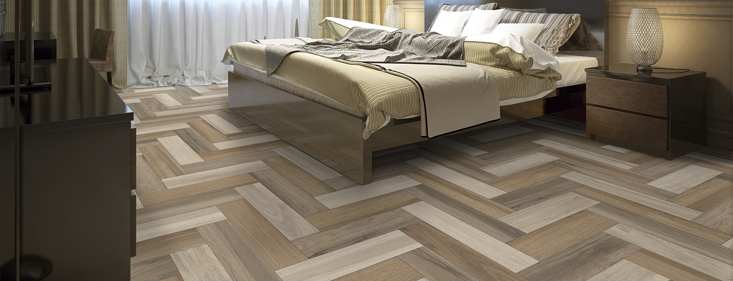 Керамогранит Artwood Maple AW01 200х1200 Nat - Фото №5