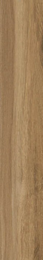 Керамогранит Artwood Maple AW01 200х1200 Nat - Фото №13